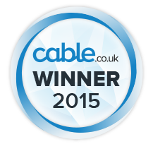 Cable Award
