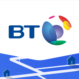 bt infinity availability checker