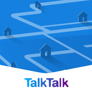 My Talktalk Webmail >> Can I get TalkTalk in my area?   Postcode availability checker
