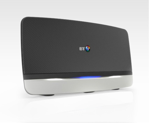 bt broadband review speed value for money extras and more. Black Bedroom Furniture Sets. Home Design Ideas