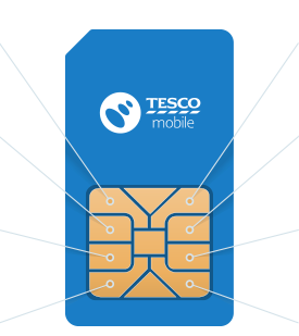 Tesco mobile handsets pay you go