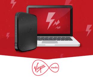 Virgin Media Broadband Advice 49