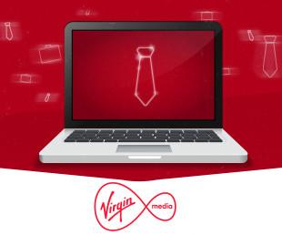 Virgin Media Broadband Advice 101