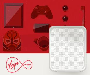 Virgin Media Broadband Advice 14