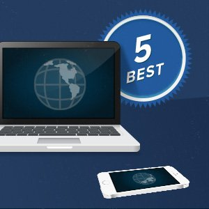 5 best SIM-only deals for tethering