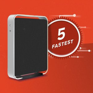 5 of the fastest upload speed broadband deals in 2018