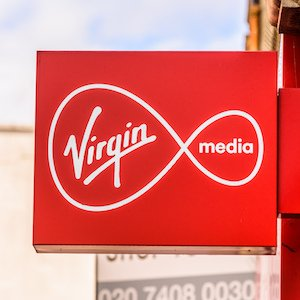 https://www.cable.co.uk/images/guides/about-virgin-media---l-1068.jpg