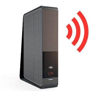 https://www.cable.co.uk/images/guides/best-virgin-media-broadband-deals-l-506.jpg