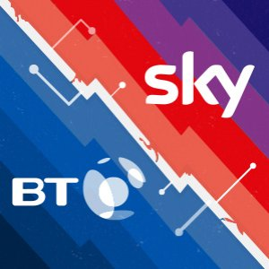 BT broadband versus Sky broadband - Which is best?