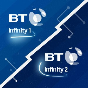 BT Superfast Fibre 1 vs BT Superfast Fibre 2