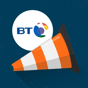 how to get sky atlantic on bt vision