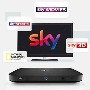 https://www.cable.co.uk/images/guides/can-i-get-sky-in-l-52.jpg