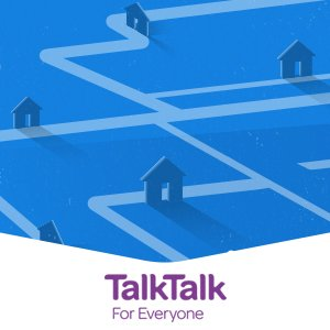 Can I get TalkTalk in my area?