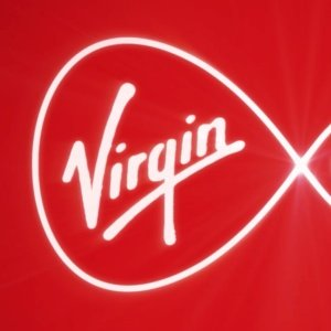 Can I get Virgin Media in my area?