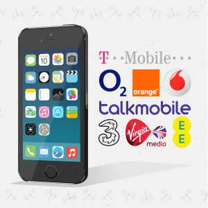 what s the best iphone what s the best network for iphone prices amp tariffs 16482