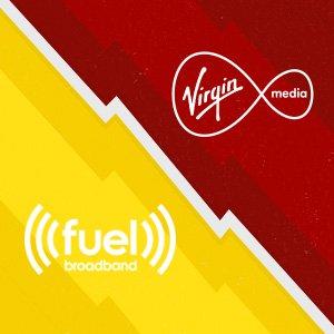 Virgin media sim only deals