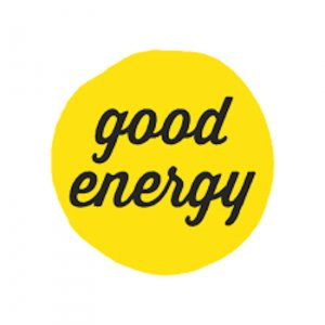 Good Energy review 2018