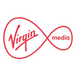 Cancel virgin mobile service