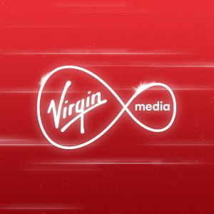 How fast is Virgin Media fibre optic broadband?