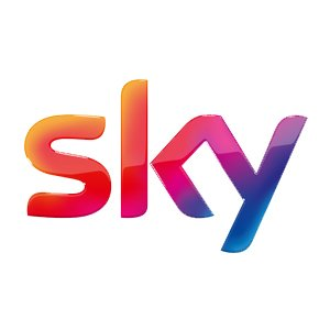 How to cancel Sky and find a better deal