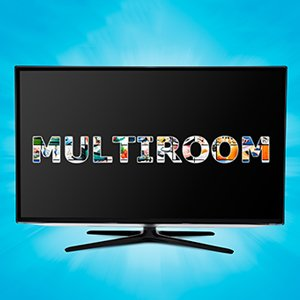 How to get multi-room TV through Virgin, Sky, BT and TalkTalk