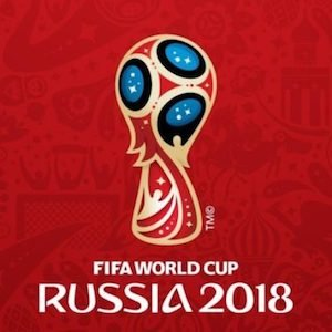 How to watch the 2018 World Cup online