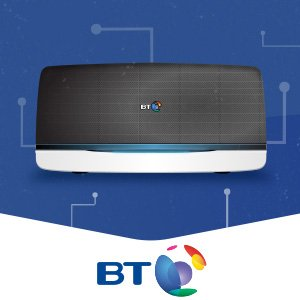 https://www.cable.co.uk/images/guides/is-bt-broadband-any-good-l-111.jpg