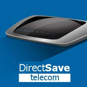Direct Save Telecom review 2018
