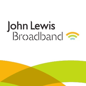 John Lewis broadband review 2018