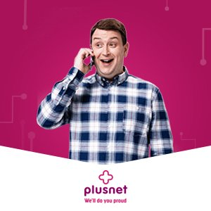 https://www.cable.co.uk/images/guides/is-plusnet-mobile-any-good-l-919.jpg
