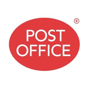 Post Office broadband and fibre review 2018
