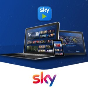 Is Sky Go Any Good Review Of Sky S On The Go Streaming