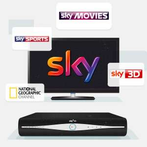 https://www.cable.co.uk/images/guides/is-sky-tv-any-good-l-276.jpg