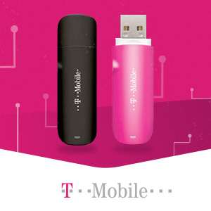 Is T Mobile Broadband Any Good Coverage Speed Price