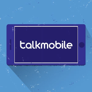 https://www.cable.co.uk/images/guides/is-talkmobile-any-good--l-197.jpg