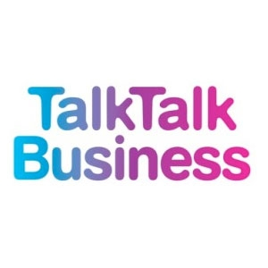 Talktalk Customer Service From Home Phone