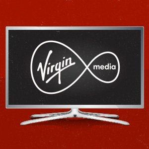 Virgin Media TV review 2018