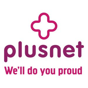 https://www.cable.co.uk/images/guides/plusnet-business-broadband-review-2016-l-181.jpg