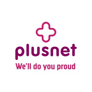 Plusnet Business Broadband review 2018