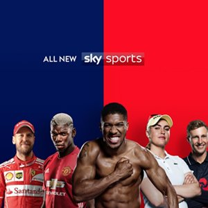 How to get Sky Sports on Virgin Media