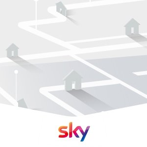 Can I get Sky broadband in my area?