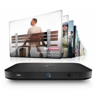 Sky Cinema Bundle review 2018