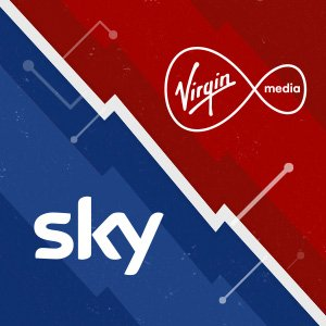 https://www.cable.co.uk/images/guides/sky-fibre-broadband-vs-virgin-l-187.jpg