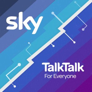 https://www.cable.co.uk/images/guides/sky-vs-talktalk-broadband-tv-l-298.jpg