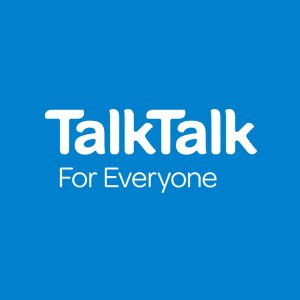 TalkTalk broadband and fibre review 2018
