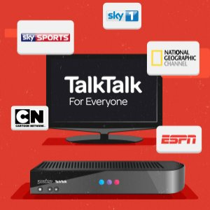 https://www.cable.co.uk/images/guides/talktalk-tv-review-2016--l-290.jpg