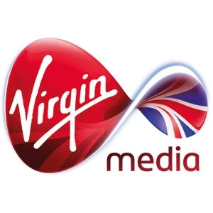 free virgin media contact number