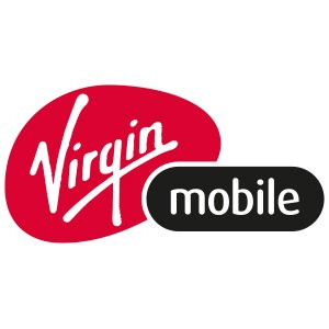 https://www.cable.co.uk/images/guides/virgin-mobile-review-2016--l-189.jpg
