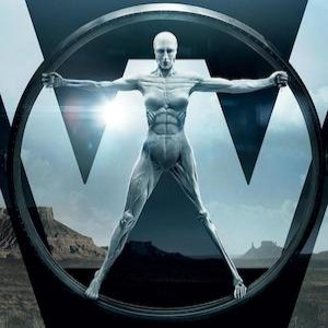 Westworld Season 2 – Nine evidence-based predictions that'll make your head spin