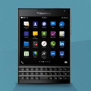 Best Network For Blackberry Passport Expert Advice